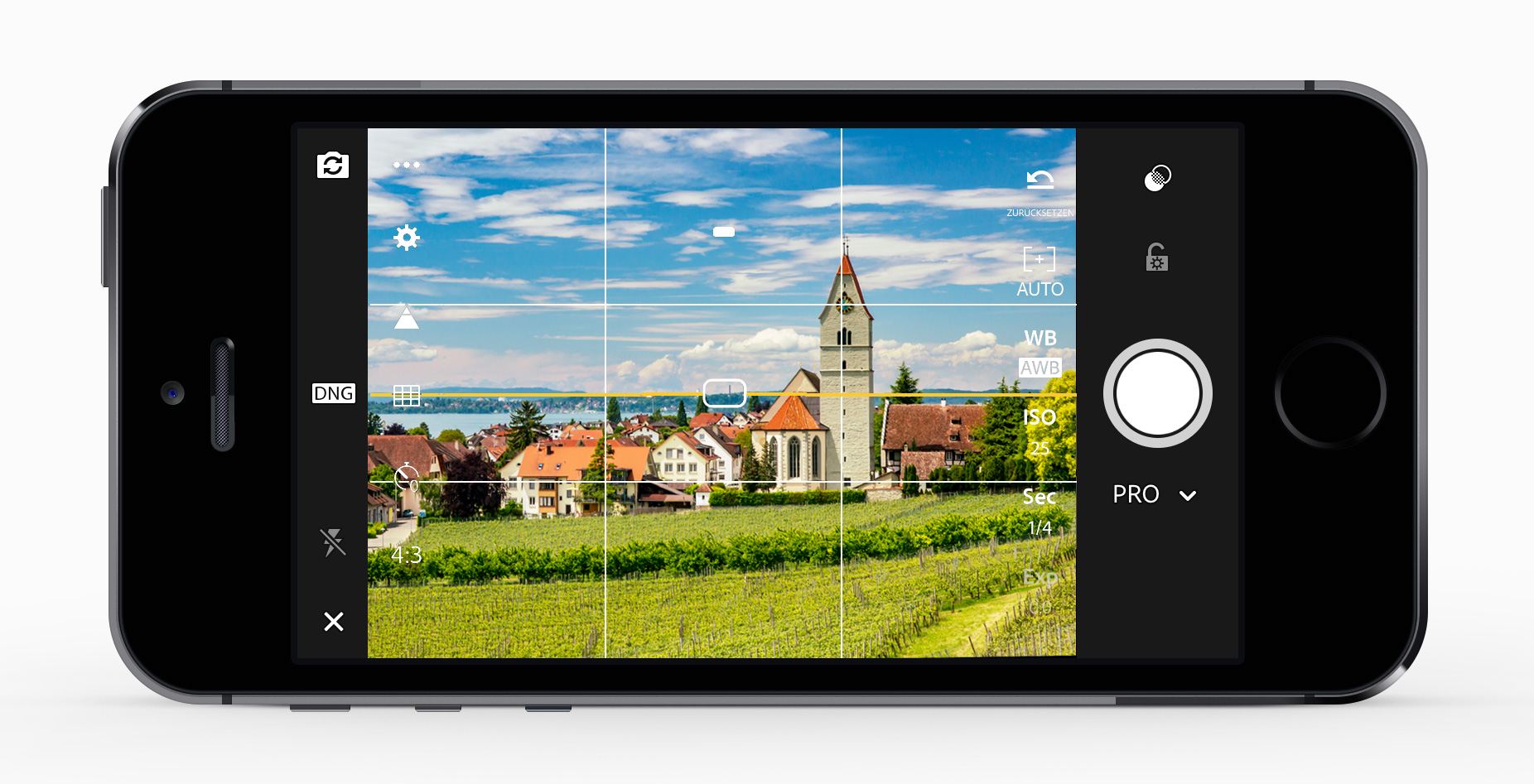 /mit-dem-smartphone-fotografieren/digitale-wasserwaage