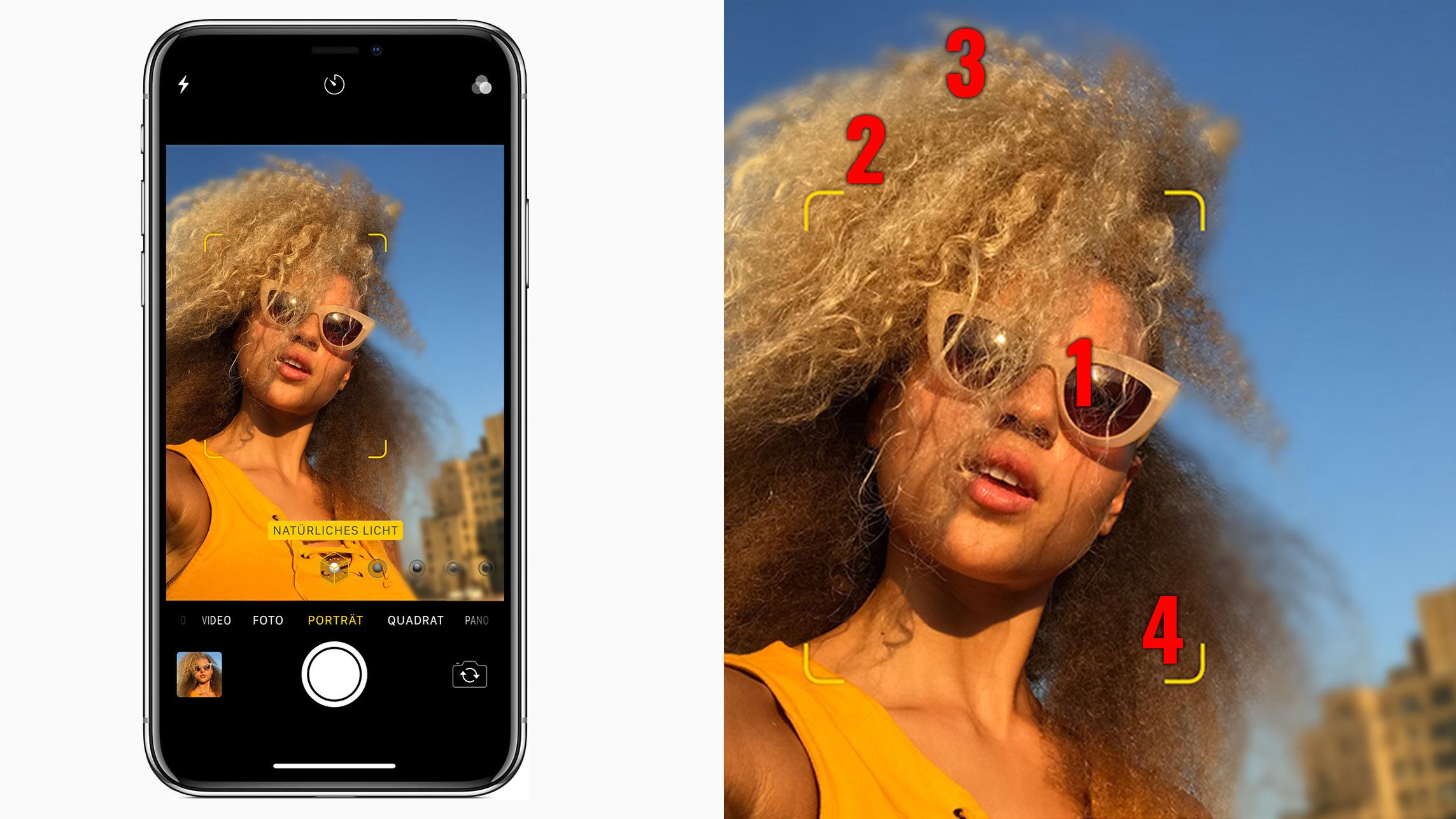 /mit-dem-smartphone-fotografieren/portraetmodus