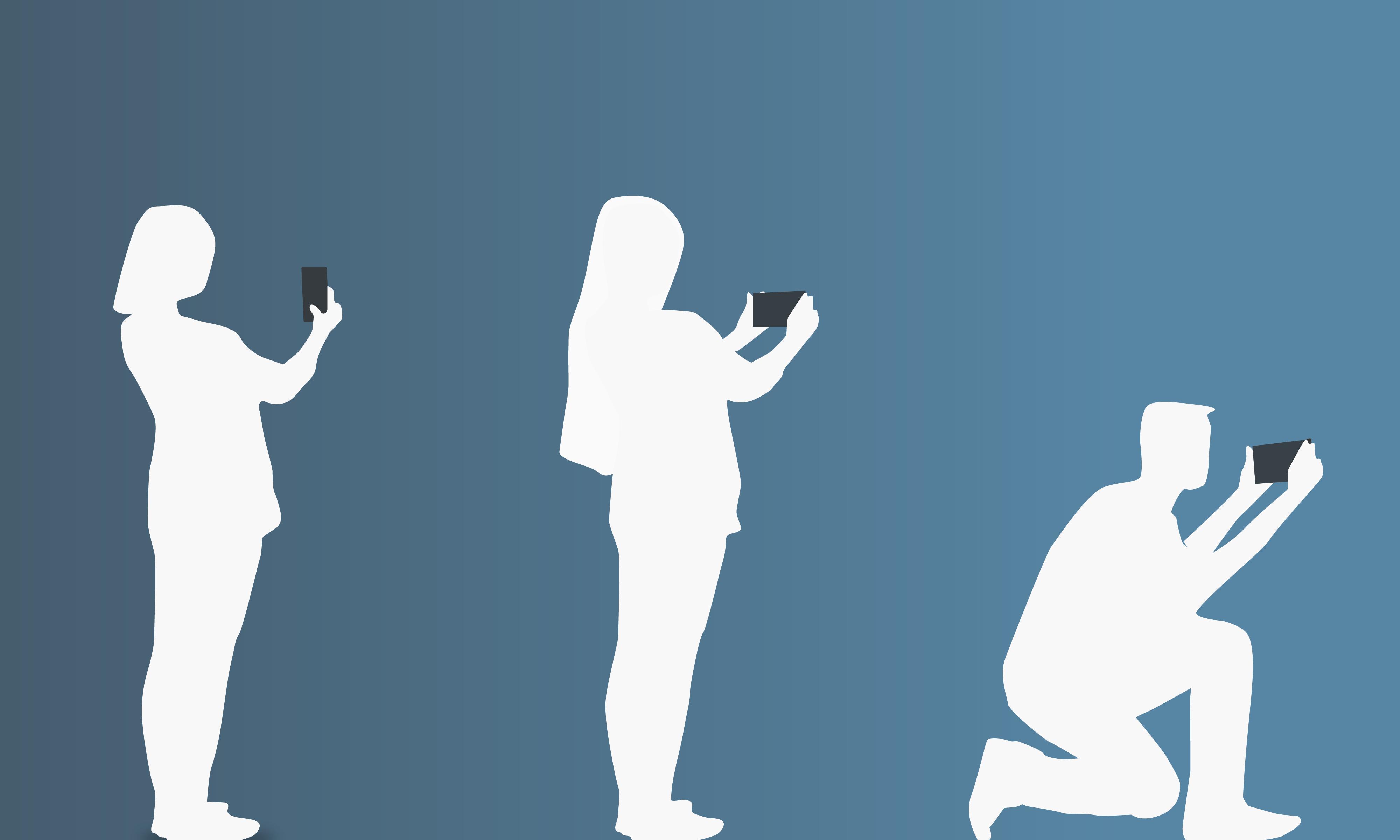 /mit-dem-smartphone-fotografieren/smartphone-haltung-evolution
