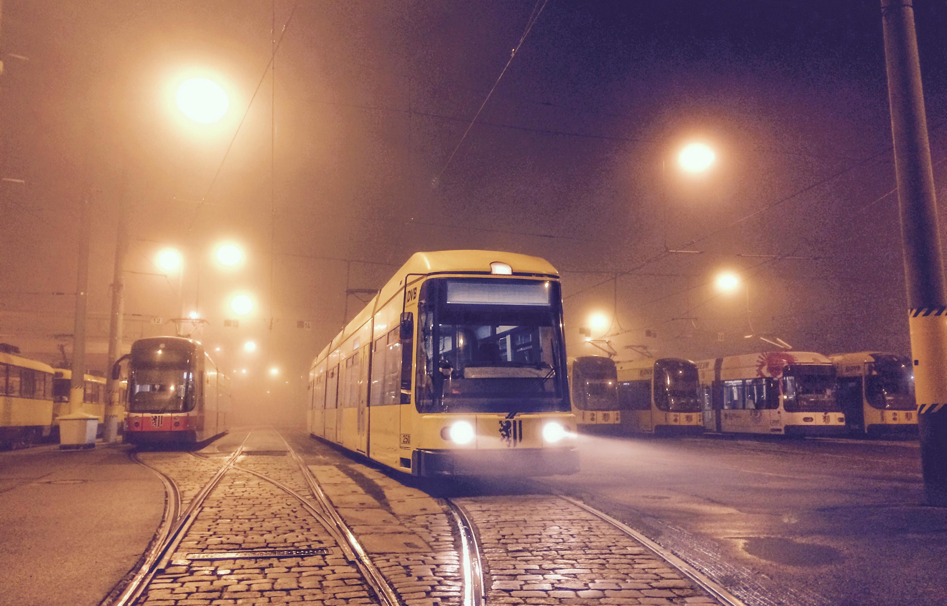 /mit-dem-smartphone-fotografieren/strassenbahn
